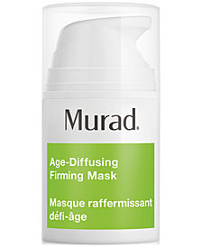 Murad Age-Diffusing Firming Mask, 1.7-oz.