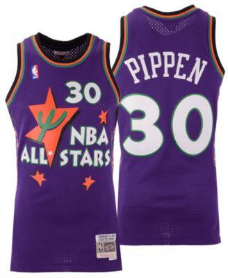 5-6 Medium Outerstuff NBA Los Angeles Lakers-Ingram Kids Replica Player Road Jersey Regal Purple