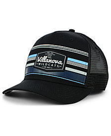 Top of the World Villanova Wildcats Top Route Trucker Cap