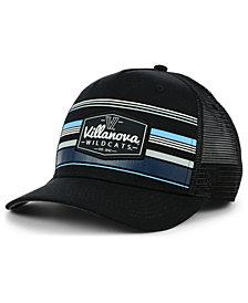 Top of the World Villanova Wildcats Top Route Trucker Cap