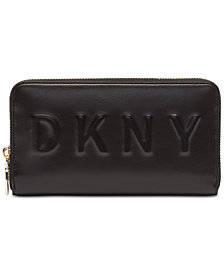 feb8e73deee0 Gray Designer Wallets for Women - Macy s