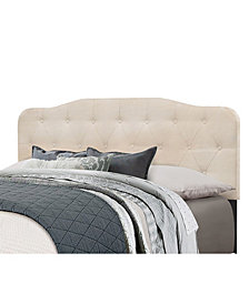 Nicole Full/Queen Headboard