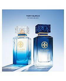 Tory Burch Nuit Azur Eau de Parfum Fragrance Collection