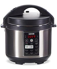ZAVOR LUX 4-Qt. Multi-Cooker