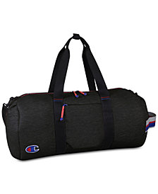 Champion Men's Attribute Duffel Bag