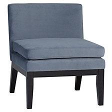 Cornice Chair
