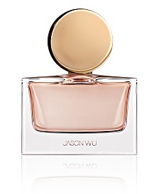 Jason Wu Eau de Parfum Spray, 1-oz.