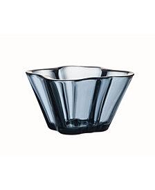 """Iittala Aalto 3"""" Bowl"""
