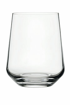 Iittala Essence Tumbler Glasses, Set of 2