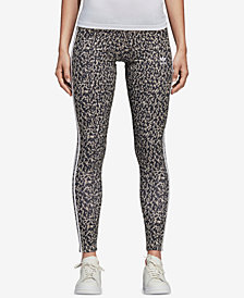 adidas Originals Leoflage Leggings
