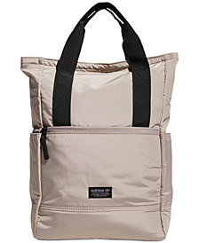 adidas Originals Tote II Backpack