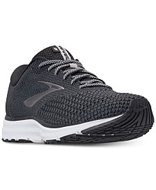 Brooks Men's Revel 2 Running Sneakers from Finish Line