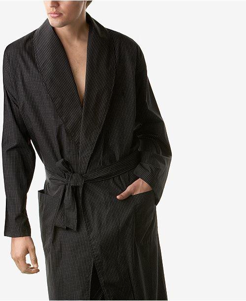 c709cb7a6 Polo Ralph Lauren Men s Sleepwear