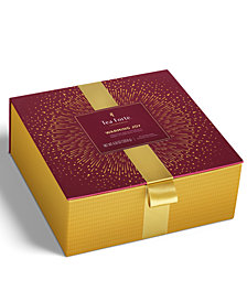Tea Forte Warming Joy Tea Chest