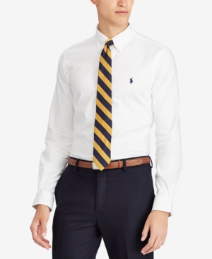 Polo Ralph Lauren Men's...