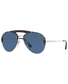 Sunglasses, PR 62US 32