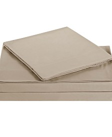 Truly Soft Everyday Queen Sheet Set