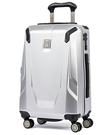 "Travelpro® Crew® 11 21"" Hardside Spinner"
