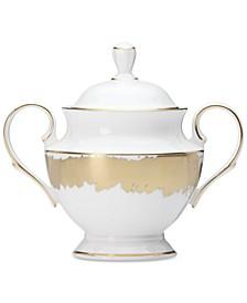 Casual Radiance Sugar Bowl