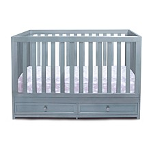 Marilyn Crib