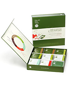 Palais des Thés Assorted Tea Gift Set