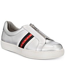 Bar III Women's Gal Sneakers, Created For Macy's