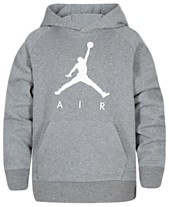 jordan clothing - Shop for and Buy jordan clothing Online - Macy s 4ec75edae0e6