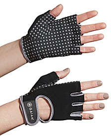 Performance Yoga Gloves