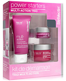StriVectin 3-Pc. Power Starters Multi-Action Set