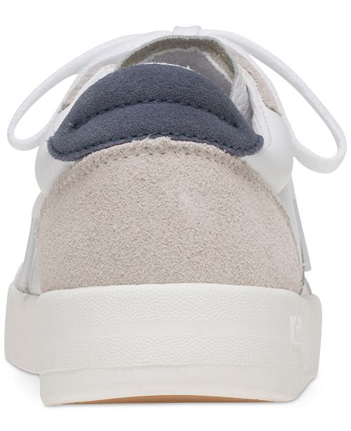3ac069693aa Keds Women s Matchpoint Lace-Up Fashion Sneakers   Reviews ...