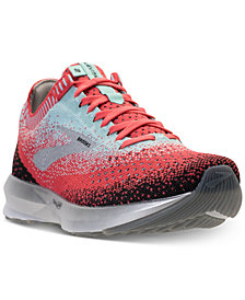 Brooks Women's Levitate 2 Running Sneakers from Finish Line