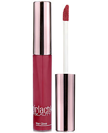 Girlactik Star Gloss, 0.24-oz.