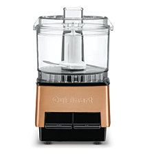 Cuisinart Mini-Prep® 2.6-Cup Food Processor