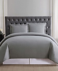 Truly Soft Everyday Twin XL Duvet Set