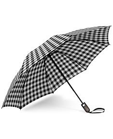 2bc6e5095 Shedrain UnbelievaBrella Auto Open-Close Reverse Umbrella