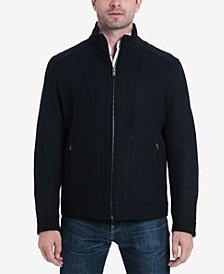Men's Hipster Jacket
