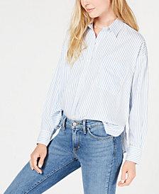 Levi's® Darcy Shirt