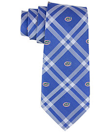 Eagles Wings Florida Gators Rhodes Poly Tie