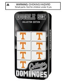 MasterPieces Tennessee Volunteers Dominoes Set