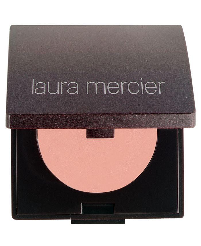 Laura Mercier - Crème Cheek Colour