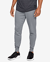 Under Armour - Men s Clothing - Macy s 4f6ed88f6a5d2