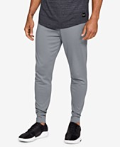 bc8f97f946 Under Armour Men's Jersey Pants