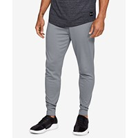 Deals on Under Armour Men's Jersey Pants