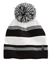 bc9e15588f5e7 pom pom hat - Shop for and Buy pom pom hat Online - Macy s