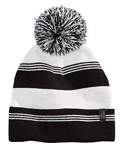 1c47bfa75 Pom Pom Hat - Macy's