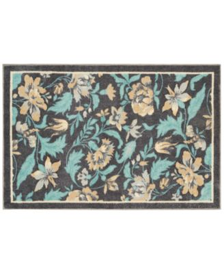"Image of Nourison Waverly Great Expectation 24"" x 36"" Accent Rug"