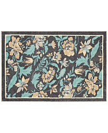 "Nourison Waverly Great Expectation 24"" x 36"" Accent Rug"