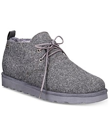 Men's Spencer Chukka Boots
