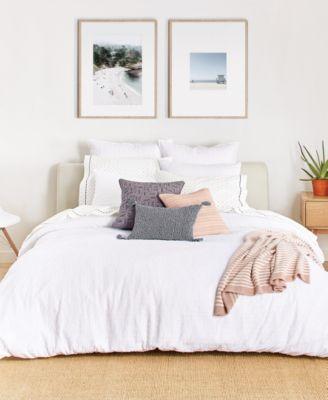 Alpine Full/Queen Comforter Set