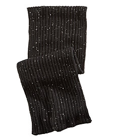 Kenneth Cole Reaction Men's Donegal Scarf